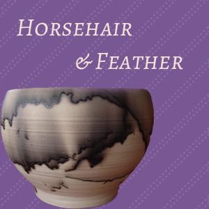 Horsehair