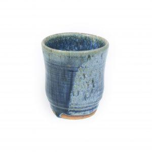 ocean color cup
