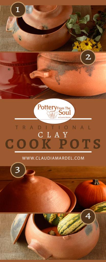 ClayCookPots